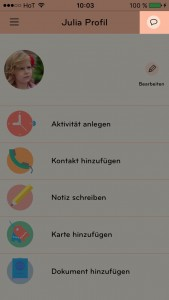 _iPhone_Ansichten_Patchwork_Wordpress_klein.001