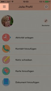 _iPhone_Ansichten_Patchwork_Wordpress_klein.007